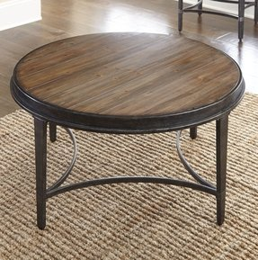 Gianna Coffee Table