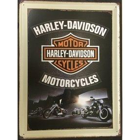 Harley Davidson Stools Foter