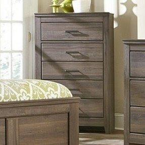 Cedar Cabinets - Foter