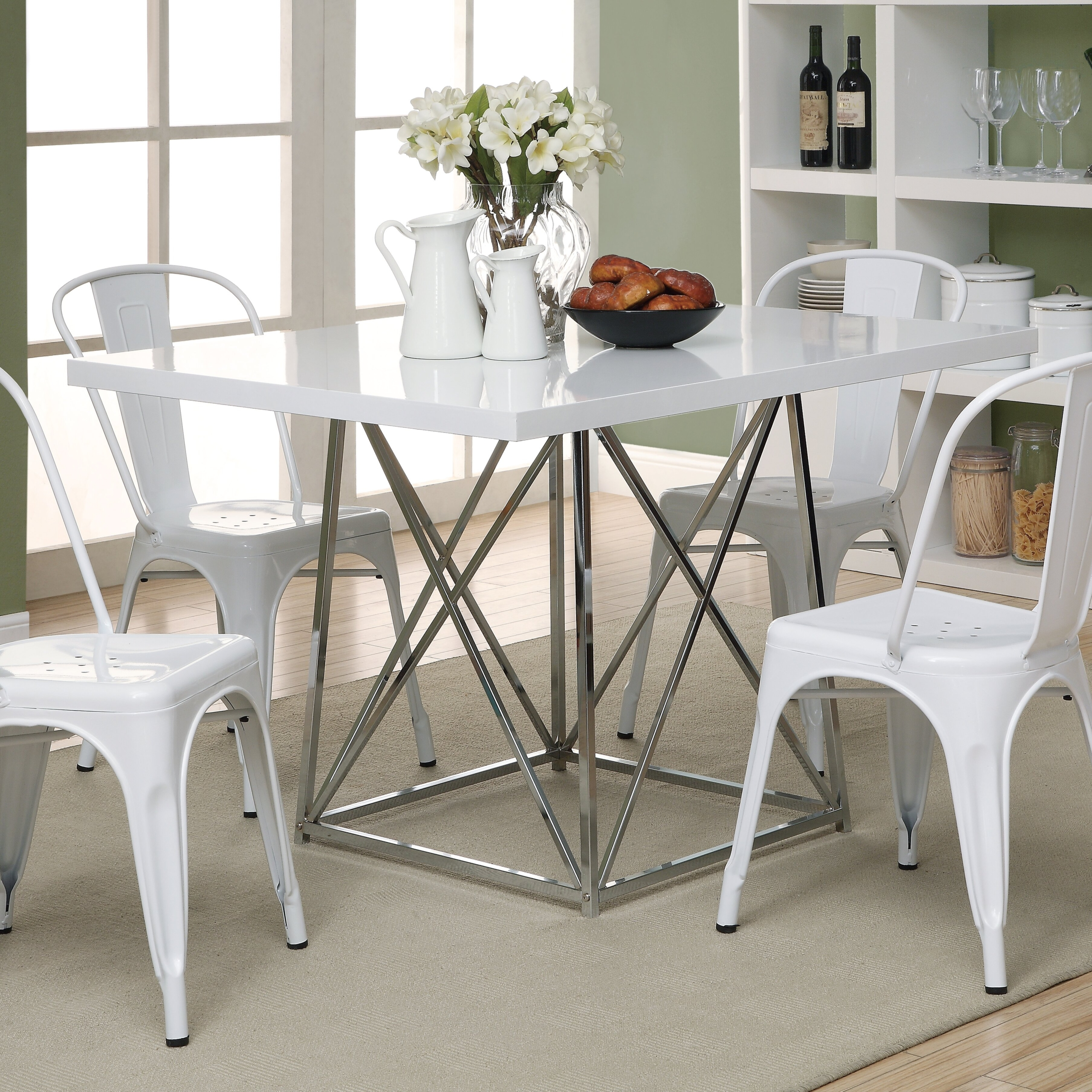 Kenton Dining Table