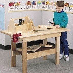 Surprising Portable Work Benches Ideas On Foter Pabps2019 Chair Design Images Pabps2019Com