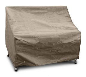 KoverRoos® III Bench / Glider Cover