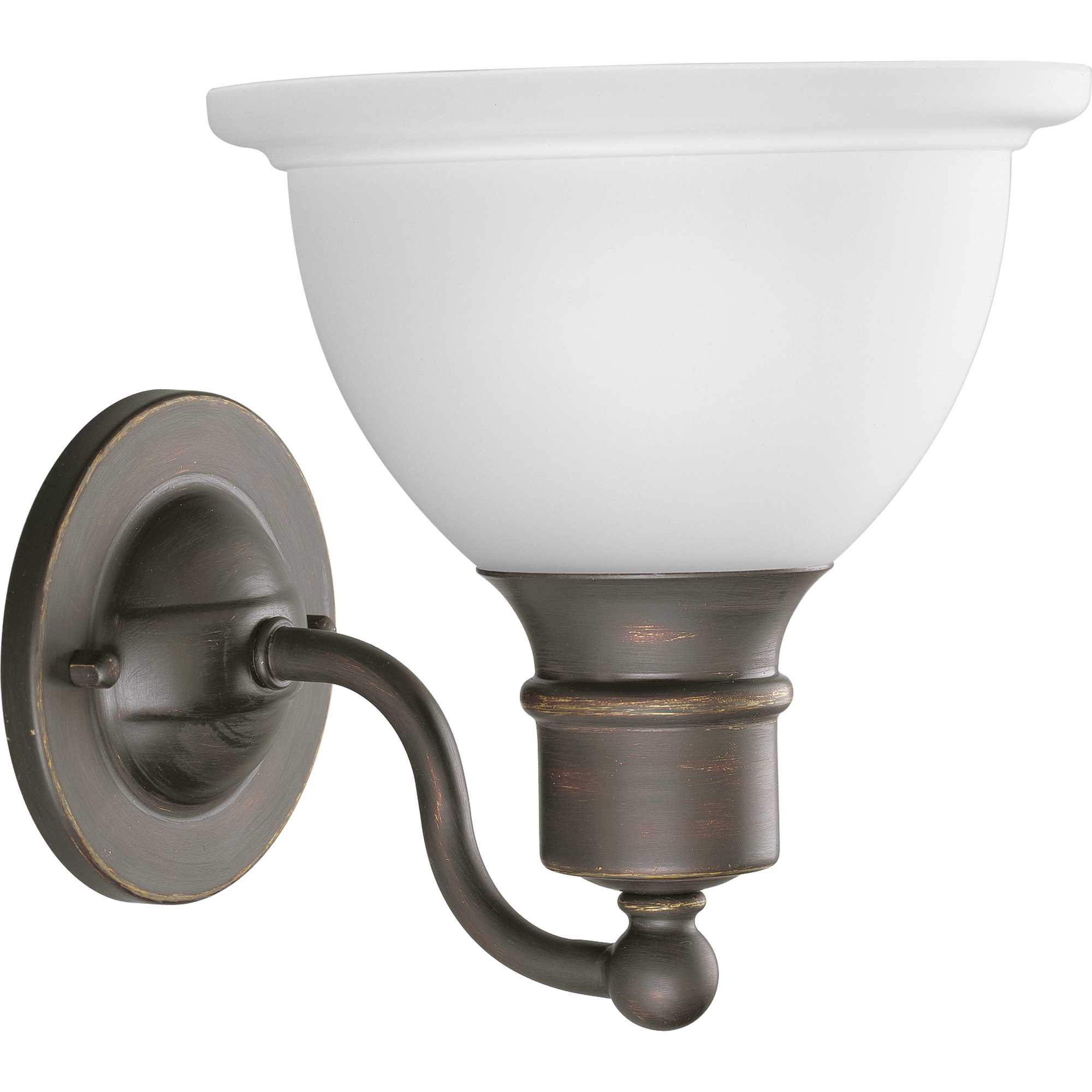 Madison Wall Sconce