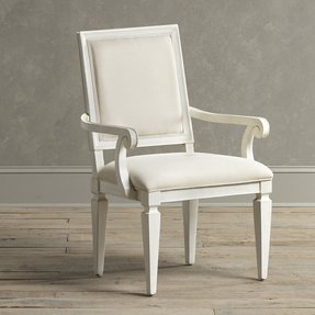 Matthews Arm Chairs (Set of 2)