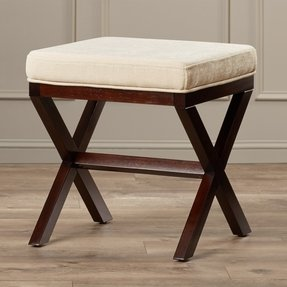 transitional stools stool home bedford and vanity product black bench benches design
