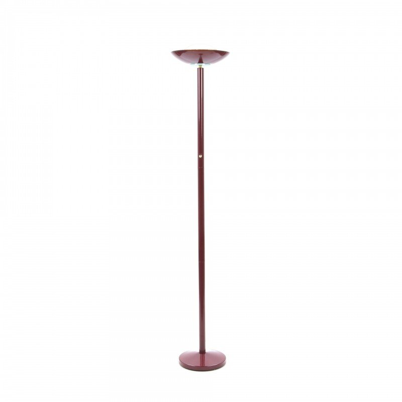 Ormond Tochiere Floor Lamp