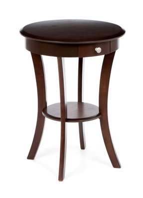 Sasha End Table