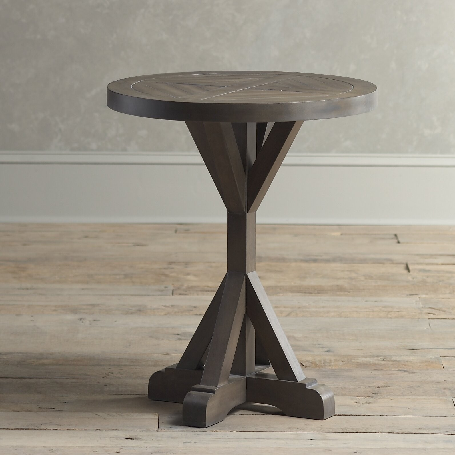 Grey End Tables Foter