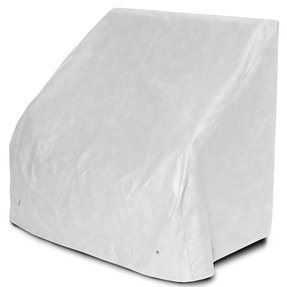 Patio Gliders Covers Foter
