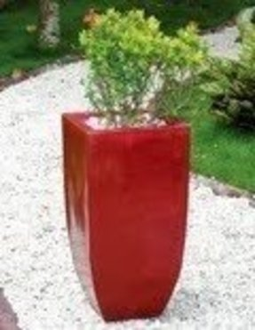 Large Ceramic Outdoor Planters For 2020