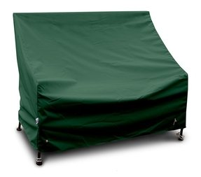 Weathermax™ Bench/Glider Cover