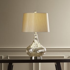 Agatha Table Lamp