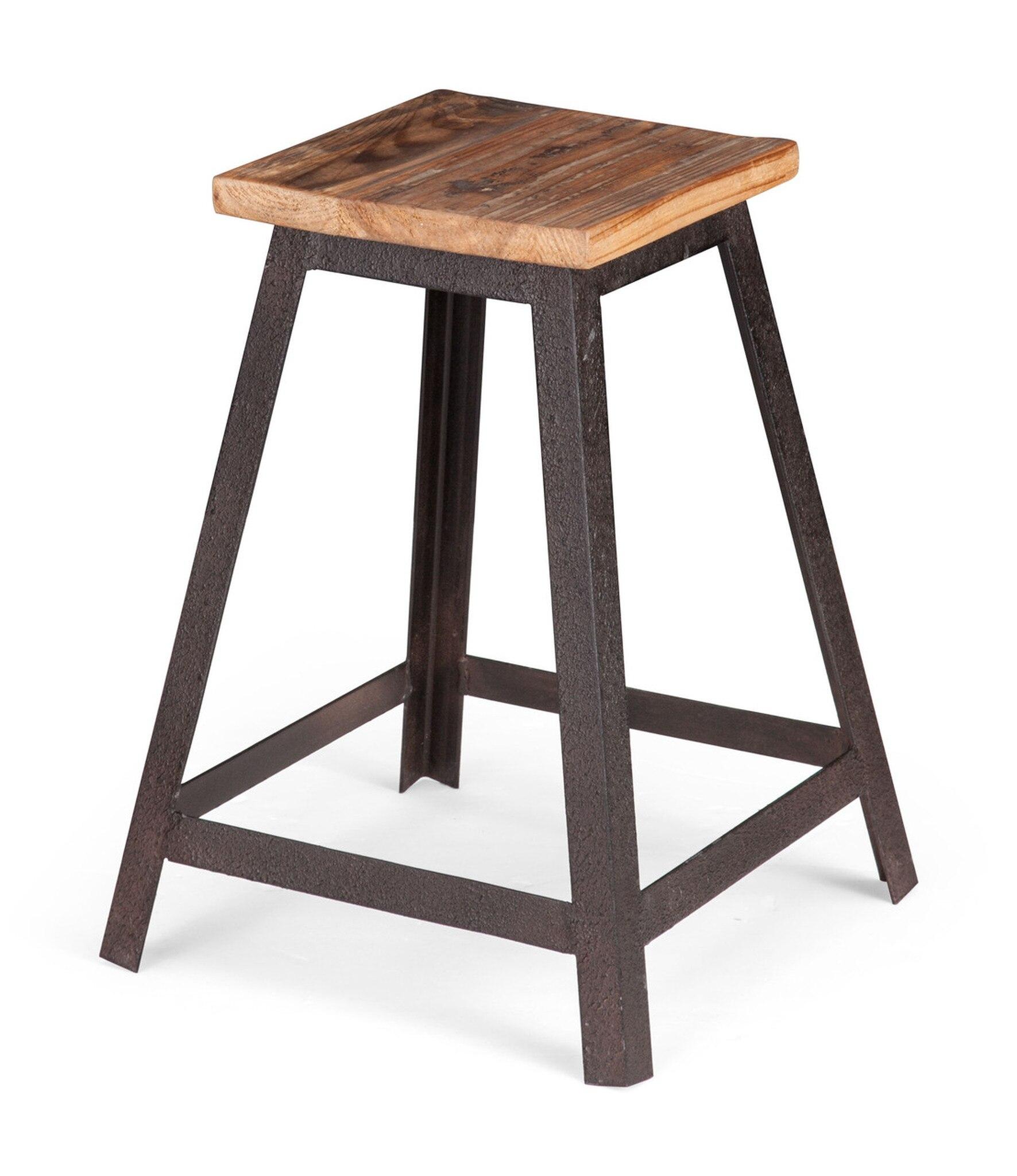 Beau Table Height Stools   Ideas On Foter