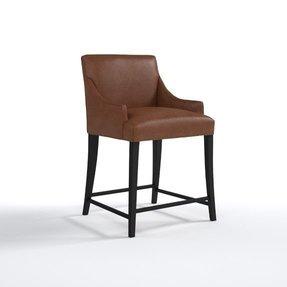 Italian Leather Bar Stools Ideas On Foter