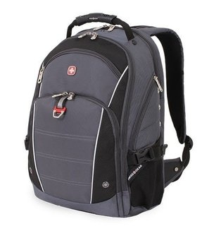 Backpack With Insulated Compartment Foter