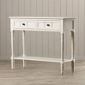 Pleasing Narrow Console Table With Drawers Ideas On Foter Pabps2019 Chair Design Images Pabps2019Com
