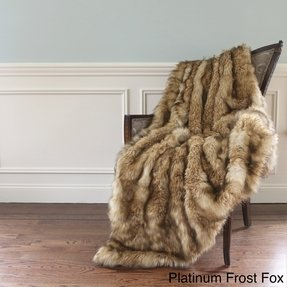Animal Print Blankets And Throws Foter