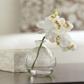 Fake Orchid Arrangements Foter
