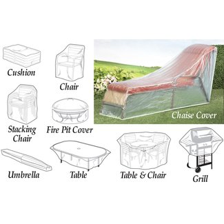 Garden patio furniture accessories patio furniture covers furniture 2