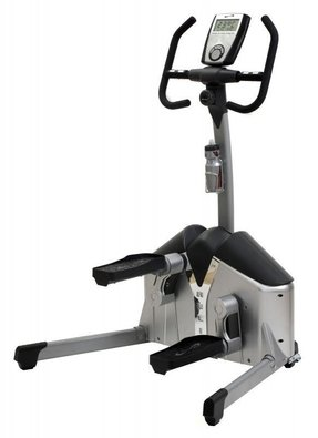 Manual Stair Stepper Ideas On Foter