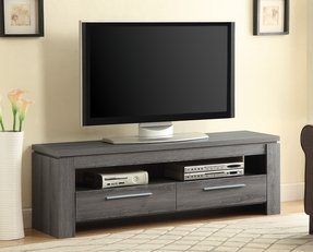 Fancy Tv Stands Ideas On Foter