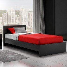Kids Twin Platform Bed Foter