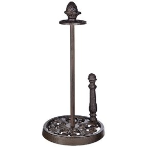 Paper Towel Holder Bronze Ideas On Foter