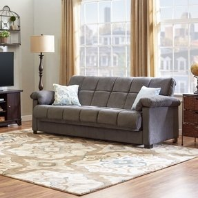 Reed Sleeper Sofa