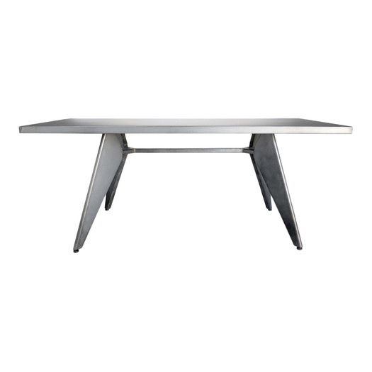 Rex-2 Dining Table