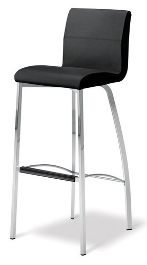 Stupendous Italian Leather Bar Stools Ideas On Foter Pdpeps Interior Chair Design Pdpepsorg