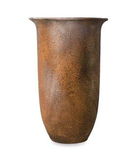 Tall Ceramic Planters Foter