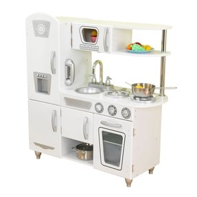 Wooden Play Kitchens Ideas On Foter