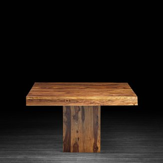 Anand Dining Table
