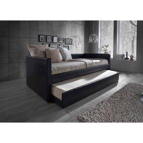 Platform Bed With Trundle Foter