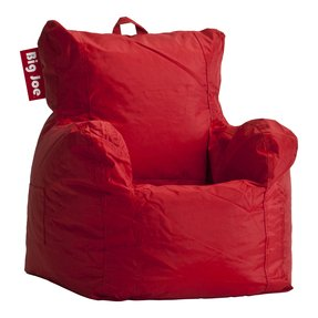 Magnificent Luxury Bean Bags Ideas On Foter Gamerscity Chair Design For Home Gamerscityorg