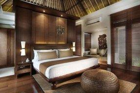 Brown Black Bedroom Ideas 922 Furniture Sets