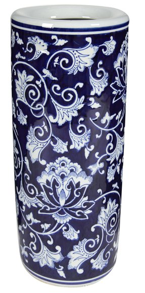 Chinese Umbrella Stand Ideas On Foter