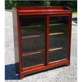 small bookshelf with doors small bookcase with glass doors ideas on foter 26307