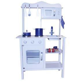 Large Play Kitchen Foter