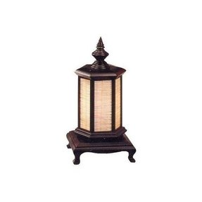 Oriental Lamp Bases Foter