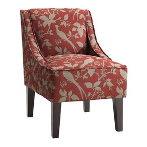 Contemporary Accent Chairs Foter