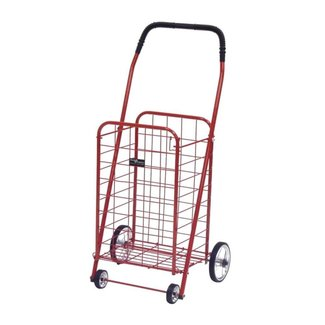 b968eb8a2b69 Small Folding Shopping Cart With Wheels - Ideas on Foter