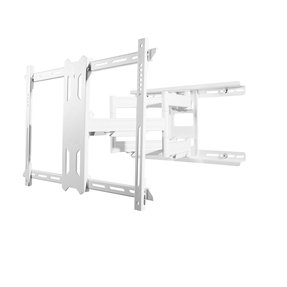 "PDX650 Full Motion Mount for 37"" to 70"" TVs"