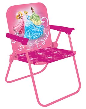 Sports Chairs For Kids Foter