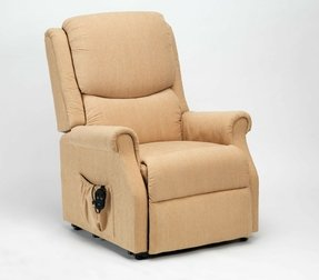 Superb Petite Recliners For 2020 Ideas On Foter Alphanode Cool Chair Designs And Ideas Alphanodeonline