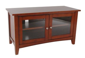 Shaker Cottage TV Stand