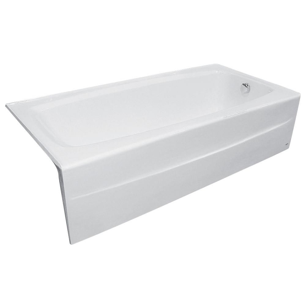 cast iron bathtub manufacturers - ideas on foter
