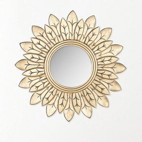 Sunburst Mirrors For Sale Foter