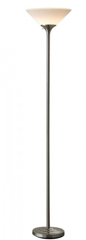 "Torchiere 71"" Floor Lamp"
