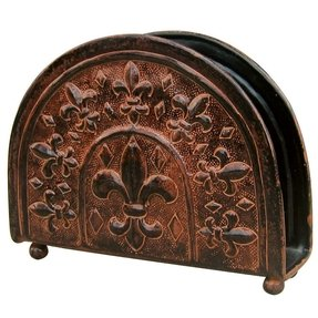 Versailles Napkin Holder